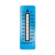 THERMAX 8 LEVEL,160-199°C